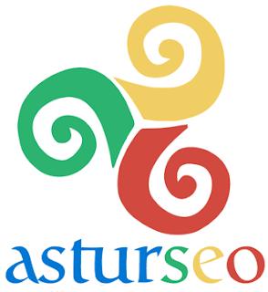 Conoce posicionamiento web Asturias