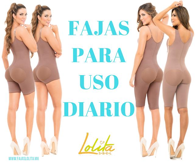 https://www.fajaslolita.mx/mujer/