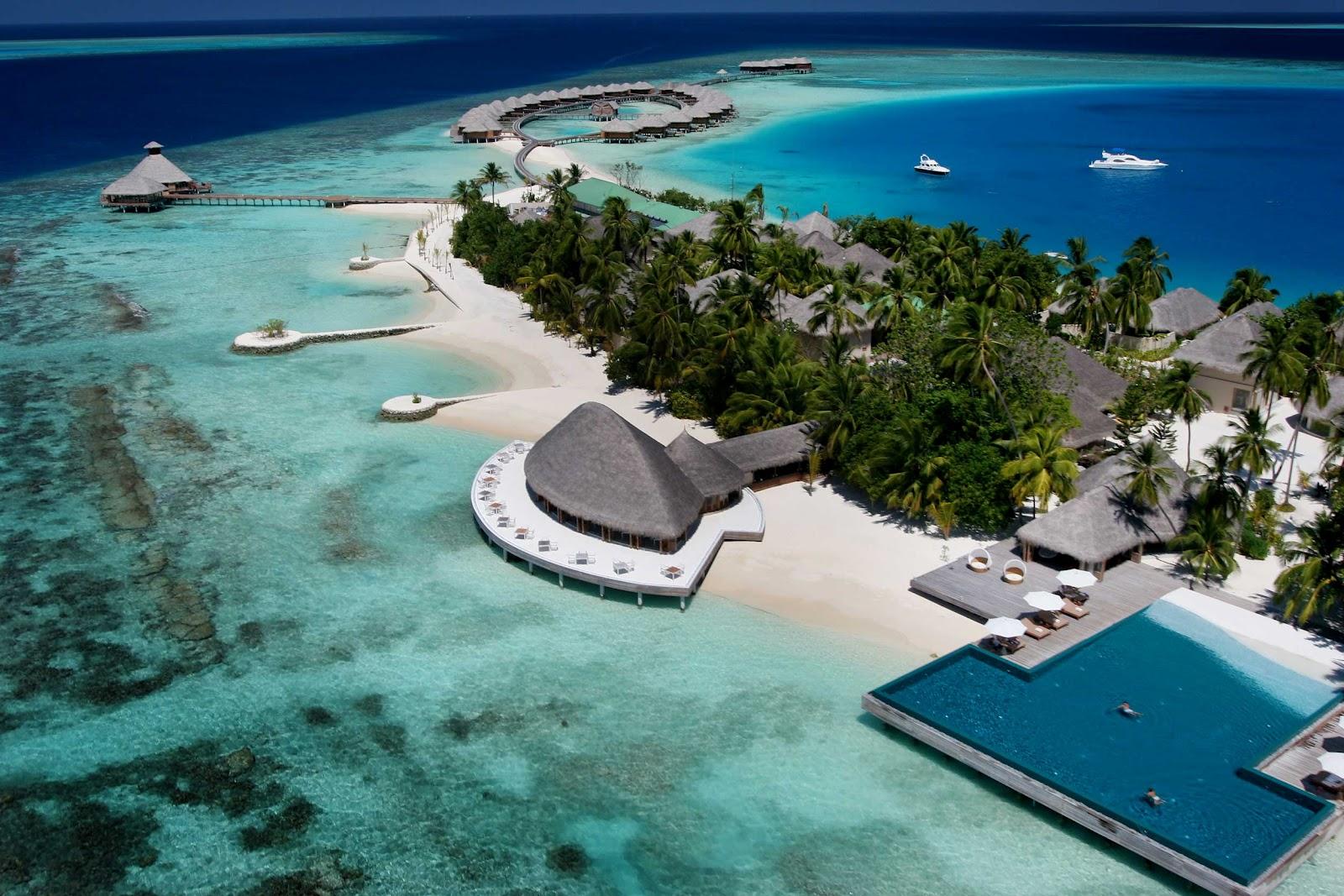 Image Result For Sri Lanka Luxury Travel
