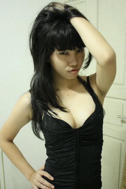 Criticising write Kumpulan cerita hot sex pity, that