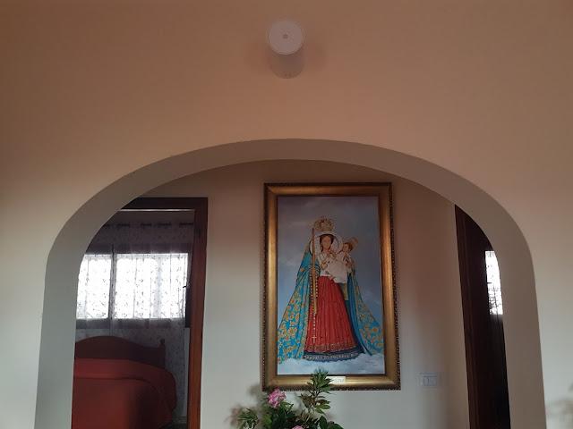 Resultado de imagen de proyecto guadalupe ponjte wuapa . Los Realejos
