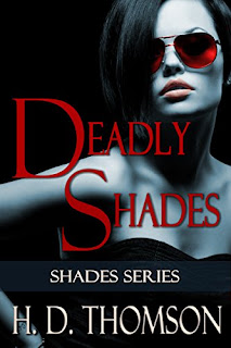 https://www.amazon.com/Deadly-Shades-Book-1-ebook/dp/B014E48E6O/ref=la_B0069DZ1KG_1_8?s=books&ie=UTF8&qid=1509925683&sr=1-8&refinements=p_82%3AB0069DZ1KG