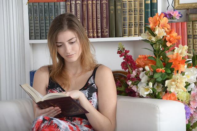 girl-readin-book-jpg.