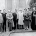 La relación de Franco con la corrupción