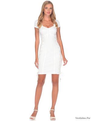 Ti Fotografías Y Con Blancos 99 De Vestidos Ideas Para ¡propuestas zqw8XTan 2488cc0330b0