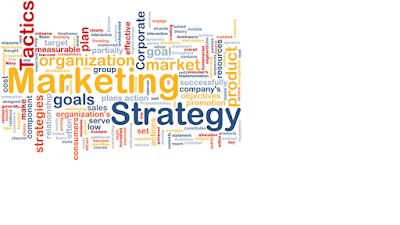 Marketing Online cho doanh nghiệp là lĩnh vực marketing online cần thiết