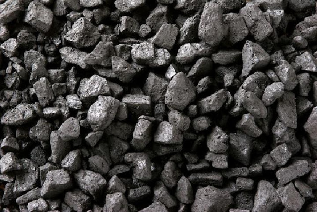 10 Alasan Merugikan, Kenapa Batu Bara DILARANG Digali Terus Menerus