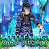 Wizard101 Battlemage Keep Bundle