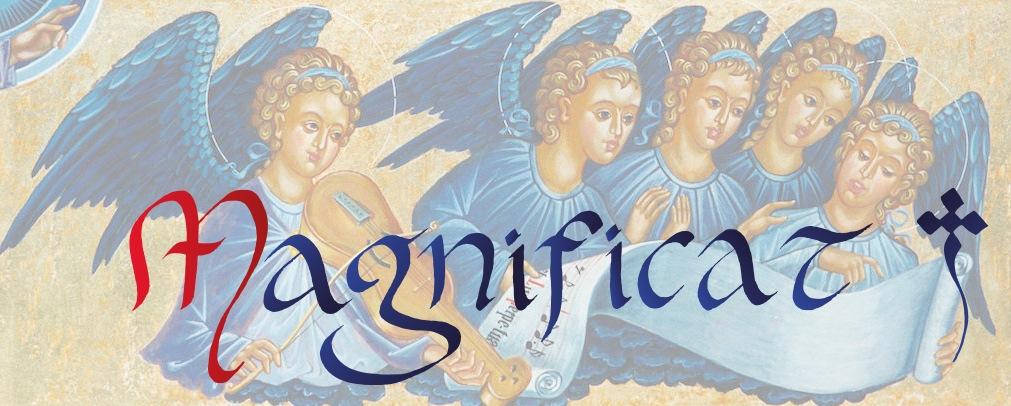 http://www.saintmaximeantony.org/2017/02/ensemble-vocal-magnificat.html