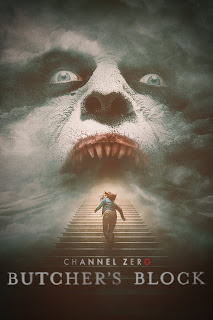 Channel Zero: Season 3, Episode 4