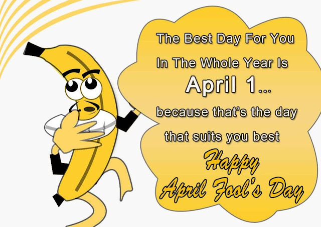 April-Fools-day-sms-with-images