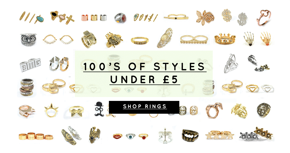 http://www.ringsandtings.com/collections/rings