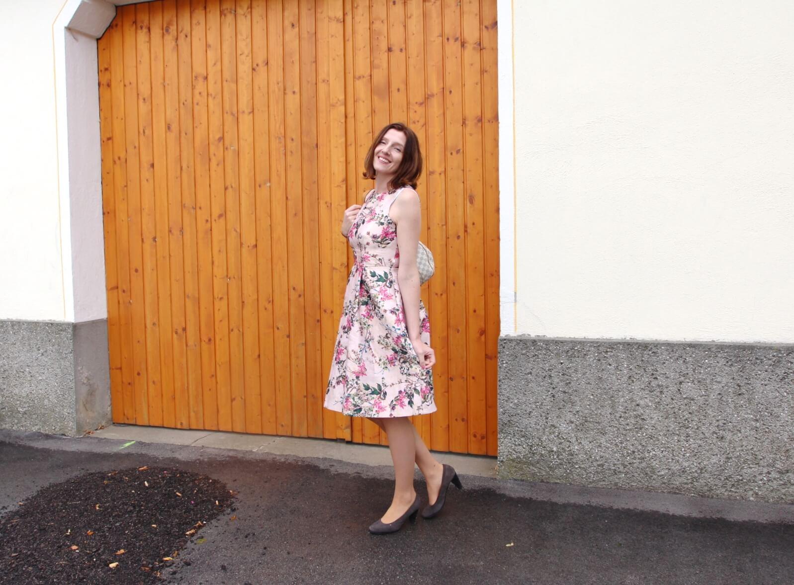 HOME OF HAPPY DRESSCODE FR HOCHZEITSGSTE WHAT NOT TO WEAR