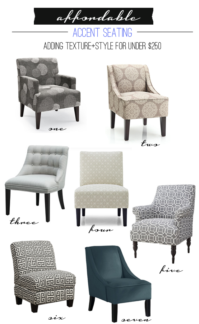 1 Tux Sunflower Chair 185 99 2 Marlow Cabireel 170 3 Belmont Tufted 4 Dhi Hive Gigi 148 45 5 Candace