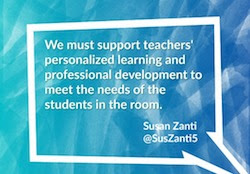 Personalize Learning Essa Udl And Personalized Competency Based