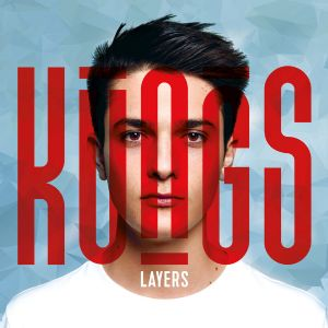 This Girl - Kungs, Cookin' on 3 Burners
