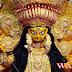 Prithibi Ektai Desh Song Lyrics | Palak Muchhal | Dugga Puja Special