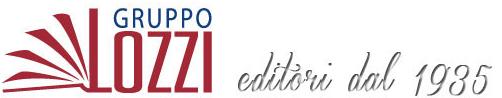 Gruppo Lozzi Editori - editori dal 1935