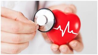 Cara Mencegah dan Mengatasi Serangan Jantung