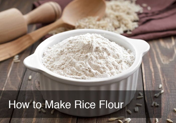 https://www.educationinfo.com.ng/2019/01/3-easy-way-on-how-to-make-rice-flour-gluten-free-alternative-to-regular-flour.html