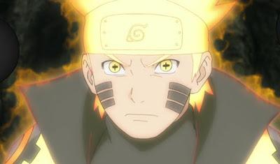 Naruto Shippuden Episode 425 Subtitle Indonesia