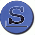 Slackware and manual laptop screen off