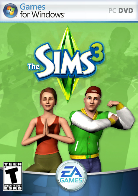 baixar the sims 3 completo para pc
