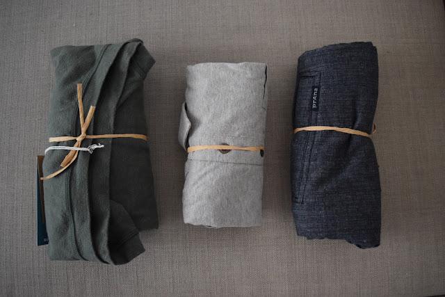 prana clothing