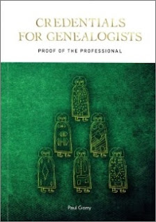 https://www.blessingtonbookstore.ie/buy-books-online/local-history/credentials-for-genealogists