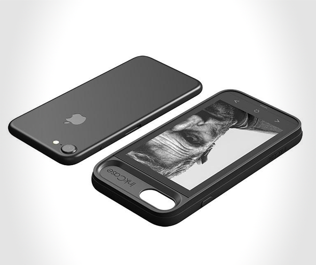 Inkcase I7 For iPhone7