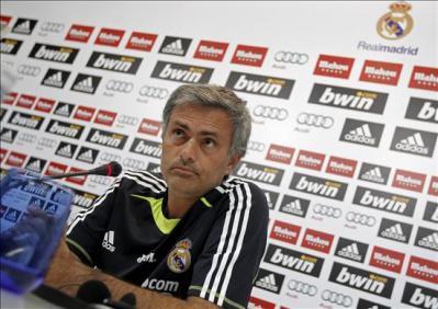 mourinho-afirmo-que-continuara-en-el-real-madrid