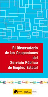 http://www.sepe.es/contenidos/que_es_el_sepe/observatorio/observatorio.html