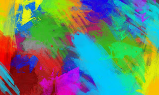 holi background for editing