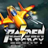 raiden-legacy-apk