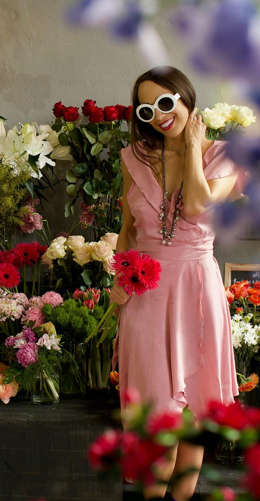 fiori che ci fanno belle