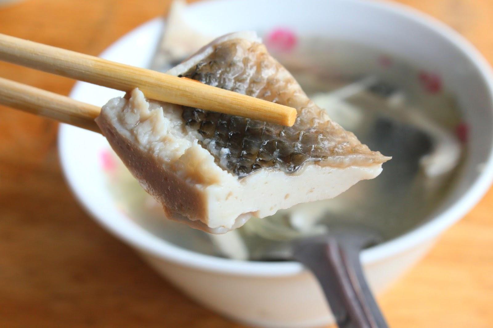 台南開元路無名肉燥飯、虱目魚湯