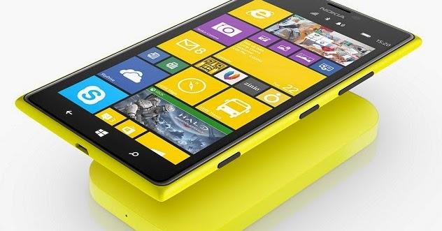 Come formattare Nokia Lumia   Salvatore Aranzulla
