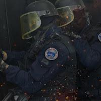 Co. Strike Team 2