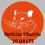 Notícias sobre o Ubuntu 20.04 LTS - Dicas Linux e Windows