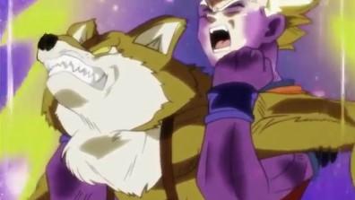 Dragon Ball Super Dublado – Episódio 80
