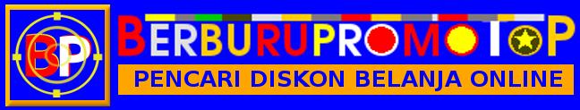 Pencari Diskon Online