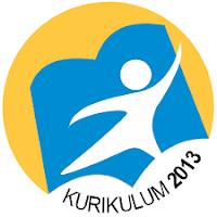 Download RPP PAI Kurtilas SD/MI Kelas 1-6
