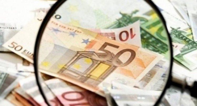 Επίδομα Ενοικίου 2019: Με πρόστιμα απειλούνται ιδιοκτήτες ακινήτων