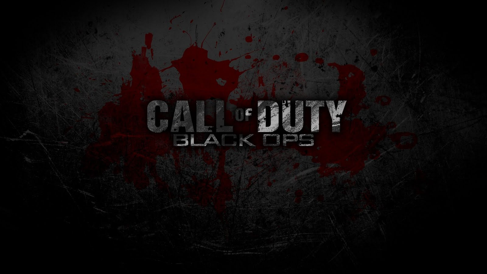 black ops zombies wallpaper - photo #34