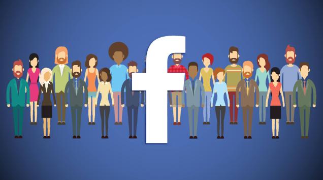 Cara Membuat Nama Facebook Unik dan Keren Terbaru