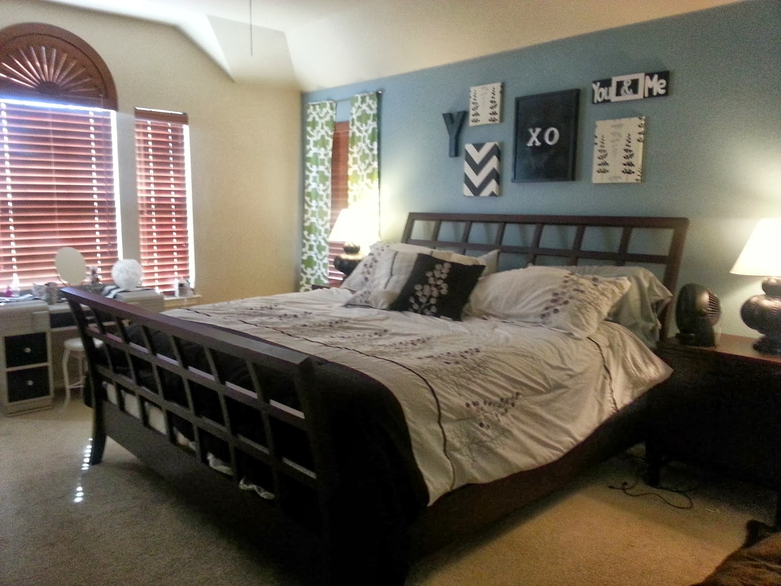 diy master bedroom decor update 11455 | 2012 08 20 16 46 31
