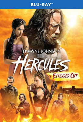 Hercules 2014 EXTENDED BD25 Latino