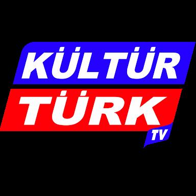Kültür türk
