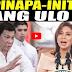 NAG BABAGANG BALITA: LENI MAY PINAKAWALANG KABA$T0SAN NGAYON LANG! PANOORIN