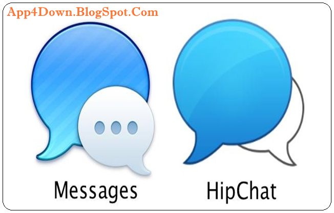 HipChat 4.0.1637 For Windows LATEST Version Download